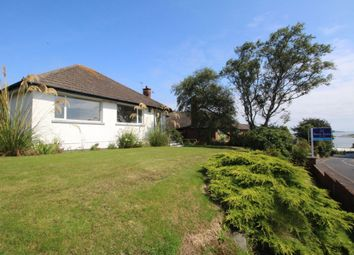 Thumbnail 3 bed bungalow for sale in Springwell Drive, Groomsport, Bangor