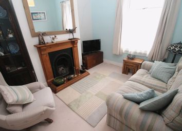 Thumbnail 2 bed terraced house to rent in Stuart Street, Redfield, Bristol