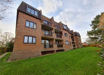 Romley Court, Morley Road, Farnham GU9. 2 bed flat for sale