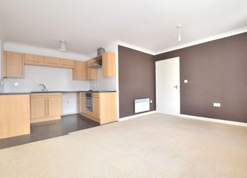 Thumbnail 2 bedroom flat for sale in Pillowell Drive, Gloucester