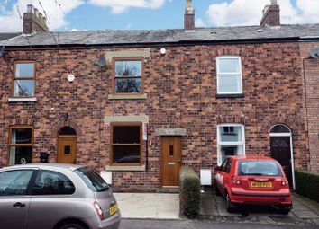 Thumbnail 2 bed terraced house to rent in Cobbs Brow Lane, Newburgh, Wigan