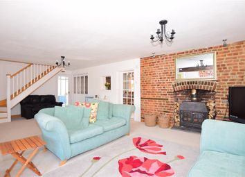 Thumbnail 4 bedroom detached house for sale in Chapel Lane, Dover, Kent