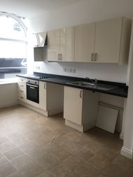 Thumbnail 2 bed flat to rent in Churchgate, Next To Highcross, Leicester