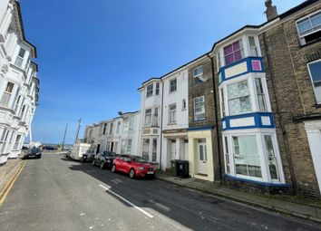 Thumbnail 6 bed terraced house for sale in Waterloo Road, Great Yarmouth