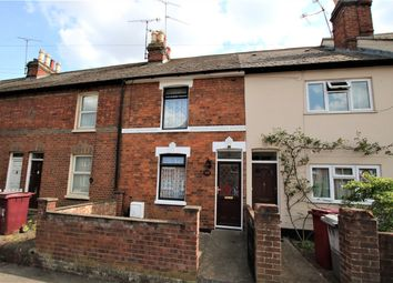 Thumbnail 3 bed terraced house for sale in Great Knollys Street, Reading, Berkshire
