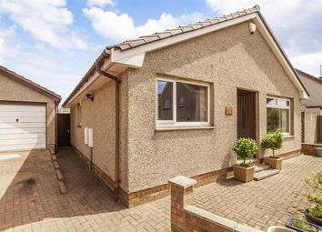 Thumbnail 2 bed bungalow for sale in Starlaw Terrace, Bathgate