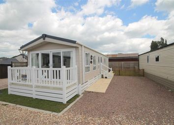 Thumbnail 2 bed property for sale in Tewkesbury Road, Norton, Gloucester