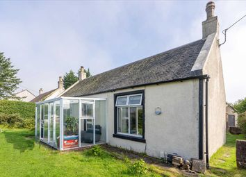 Thumbnail 2 bed detached bungalow for sale in Main Street, California, Falkirk