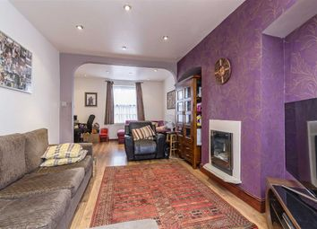 Thumbnail 3 bed semi-detached house for sale in Sawley Road, London