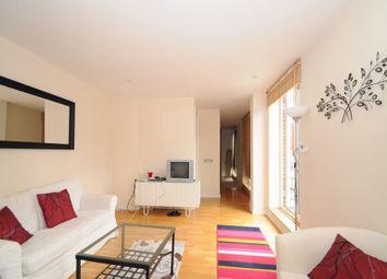 1 bed flat to rent in Hosier Lane, City Of London EC1A