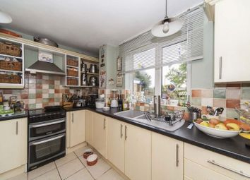 Thumbnail 3 bed semi-detached house for sale in Burn Lane, Newton Aycliffe