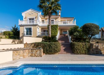 Thumbnail 5 bed villa for sale in Spain, Andalucia, Casares, Ww1134