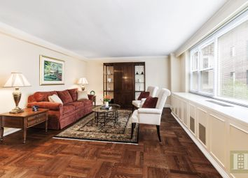 Thumbnail 1 bed apartment for sale in 12 Beekman Place 12C, New York, New York, United States Of America
