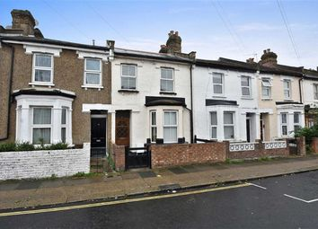 Thumbnail 3 bed property for sale in Waldo Road, College Park/Kensal Green