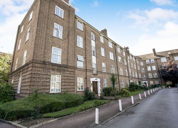 Thumbnail 2 bed flat to rent in Norbiton Hall Birkenhead Avenue, Kingston Upon Thames