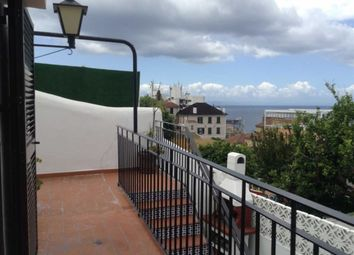 Thumbnail 3 bed property for sale in South District, Gibraltar, Gibraltar