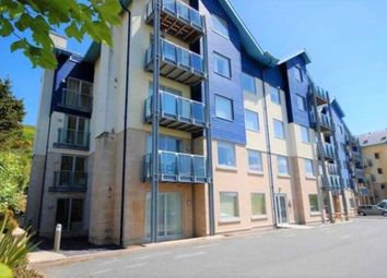 Thumbnail 2 bed flat to rent in Parc Y Bryn, Aberystwyth