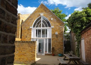 Thumbnail 2 bed detached house for sale in Velocity House, Uxbridge Road, Ealing, London