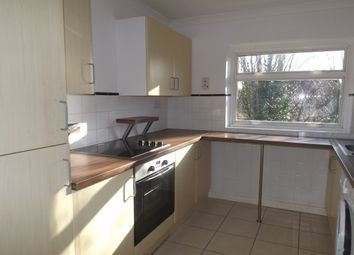 Thumbnail 2 bedroom flat to rent in Arber Close, Bottisham, Cambridge