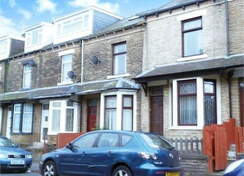 Thumbnail 3 bed terraced house for sale in Thornbury Drive, Bradford, West Yorkshire