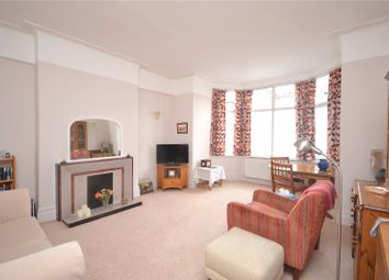 Thumbnail 1 bed flat for sale in Midhurst Avenue, London