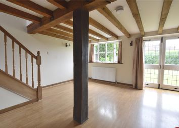 Thumbnail 3 bed semi-detached house to rent in Horley Row, Horley, Surrey