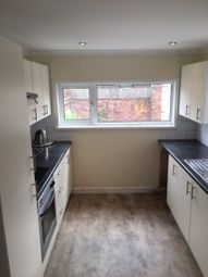 Thumbnail 2 bed terraced house to rent in Mansfield Road, Exeter