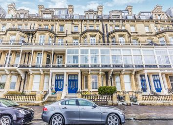 Thumbnail 4 bed flat for sale in Kings Gardens, Hove