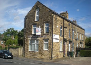 Thumbnail Office for sale in New Line, Greengates, Bradford