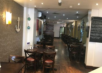 Restaurant/cafe for sale in The Spot, Osmaston Road, Derby DE1