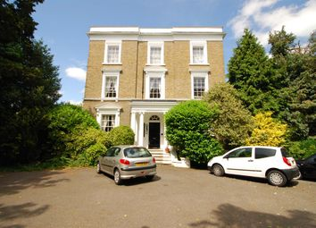 Thumbnail 1 bed flat for sale in Tayles Hill House, Tayles Hill Drive, Ewell