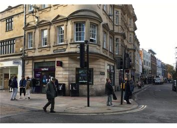 Thumbnail Retail premises to let in 32, Cornmarket Street, Oxford, Oxfordshire, UK