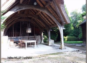 Thumbnail 3 bed villa for sale in Haute-Normandie, Seine-Maritime, Fecamp