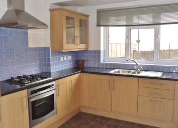 Thumbnail 3 bed property to rent in Harrowdene Road, Knowle, Bristol
