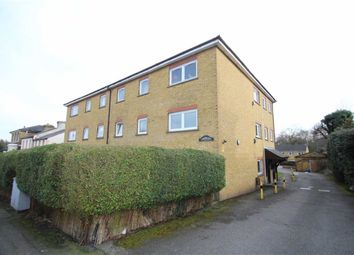 Thumbnail 2 bed flat for sale in Tara Court, Buckhurst Hill, Essex