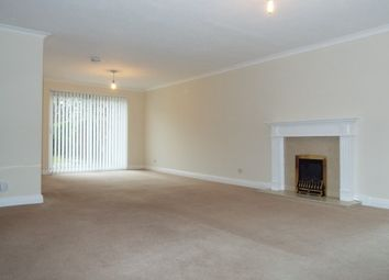Thumbnail 4 bed detached house to rent in Allanwood Court, Bridge Of Allan, Stirling