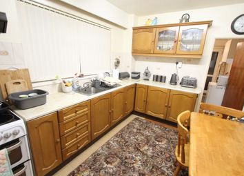 3 bed terraced house for sale in Margaret Street, Treherbert, Treorchy CF42