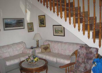 Thumbnail 4 bed apartment for sale in Castillicos, Santiago De La Ribera, Spain