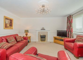 Thumbnail 1 bed property for sale in Velindre Road, Whitchurch, Cardiff