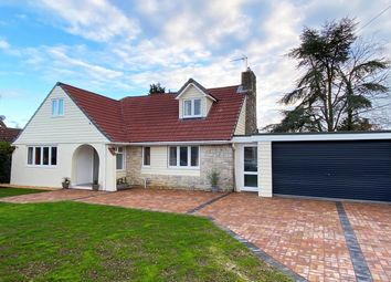5 bed property for sale in Oaks Drive, St Leonards, Ringwood BH24