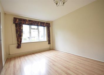 Thumbnail 3 bedroom property to rent in Wordsworth Mead, Redhill, Surrey