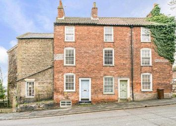 Thumbnail 2 bedroom terraced house to rent in Lindum Road, Lincoln