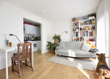 Thumbnail 1 bed flat to rent in Southwood Road, Eltham