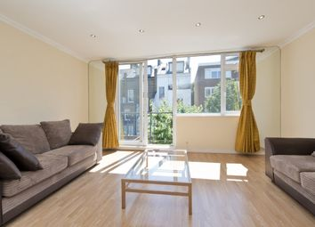 Thumbnail 5 bed property to rent in Meadowbank, Primrose Hill, Regent's Park, London