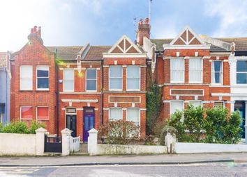 Thumbnail 2 bedroom flat to rent in Eastern Road, Brighton, East Sussex