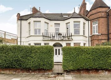2 bed flat for sale in Halsmere Road, London SE5