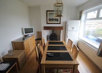 Thumbnail 3 bed semi-detached house to rent in Bole Hill Road, Walkley, Sheffield