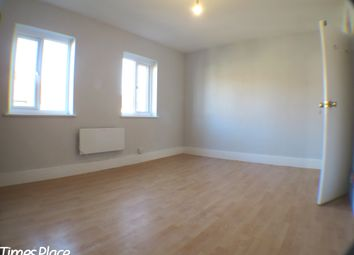 Thumbnail 2 bedroom town house to rent in Tolworth Road, Surbiton