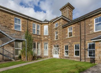 Thumbnail 3 bedroom flat for sale in 38 Dingleton Apartments, Chiefswood Road, Melrose