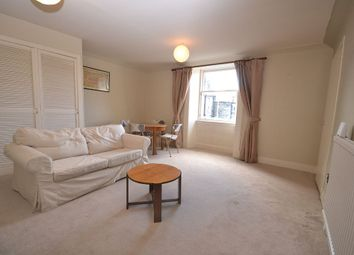 1 bed flat to rent in Palmerston Place, Edinburgh EH12